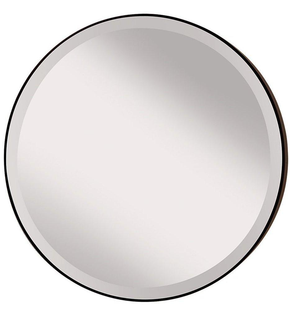 Johnson Mirror