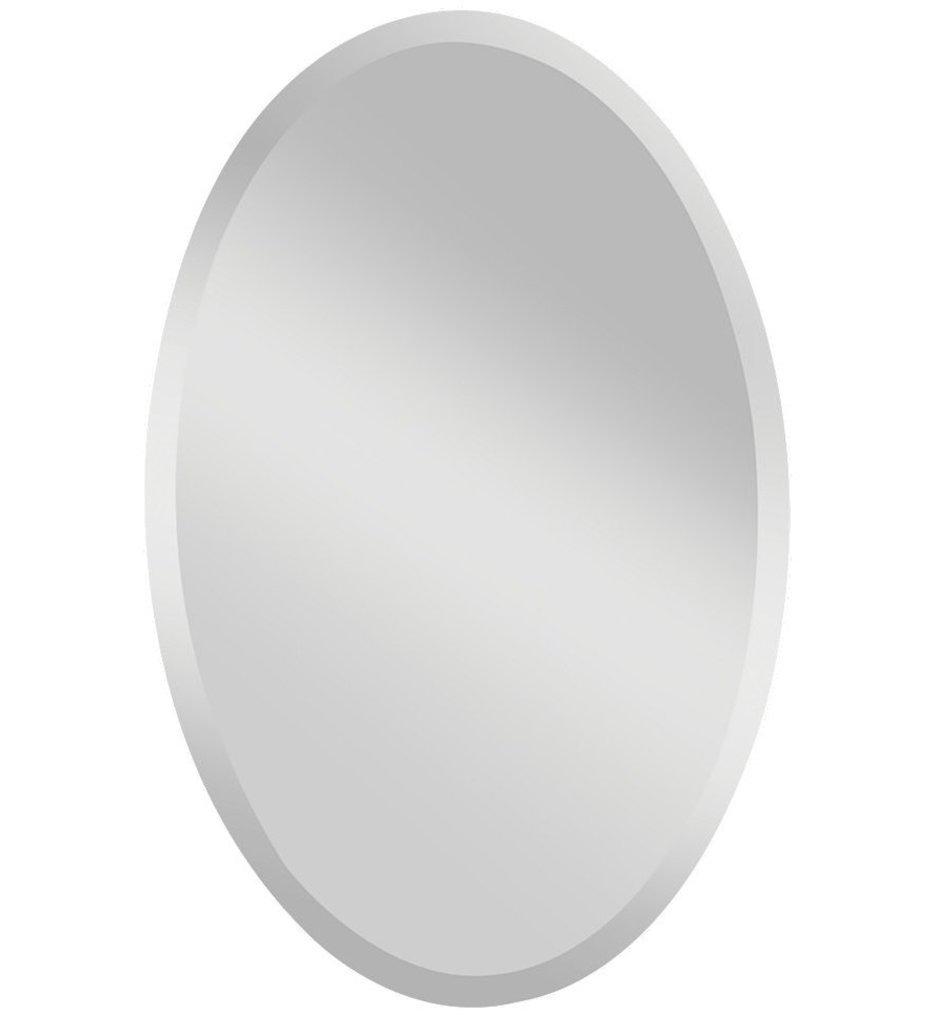"""Infinity 24"""" Mirror"""