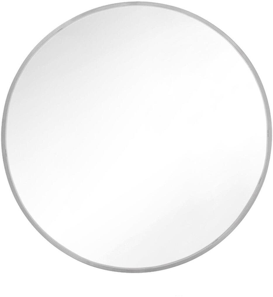 Kit Round Mirror