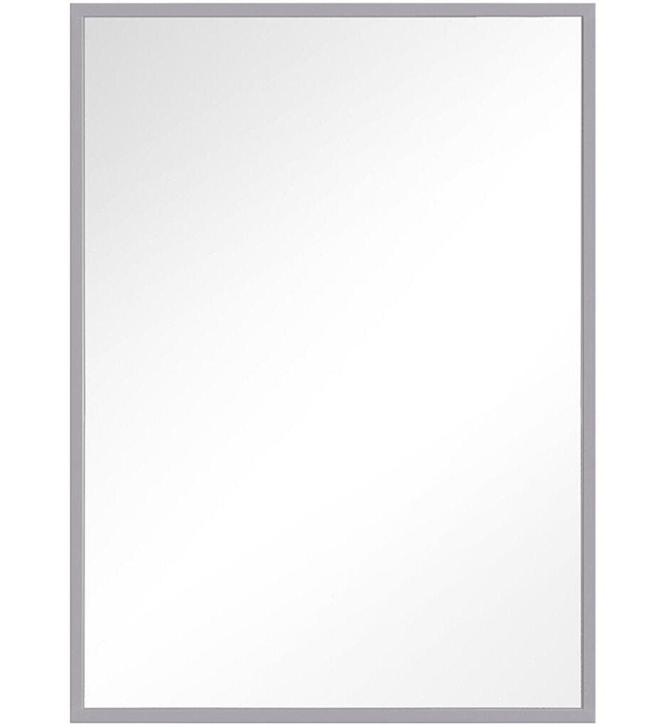 Kit Rectangular Mirror