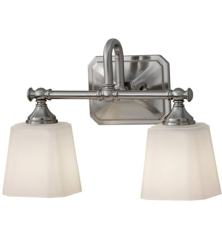 "Concord 14"" Bath Vanity Light"