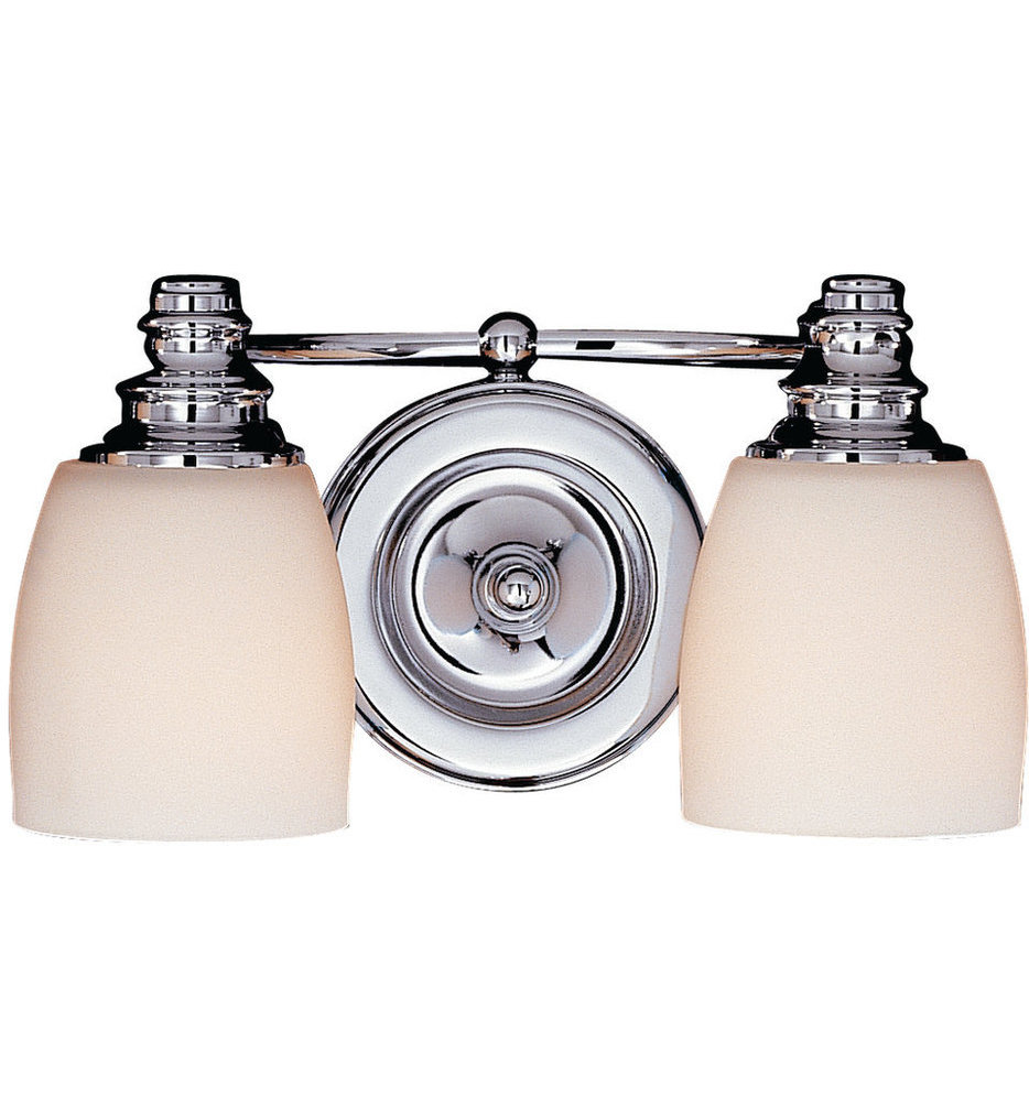 """Bentley 12"""" Bath Vanity Light"""