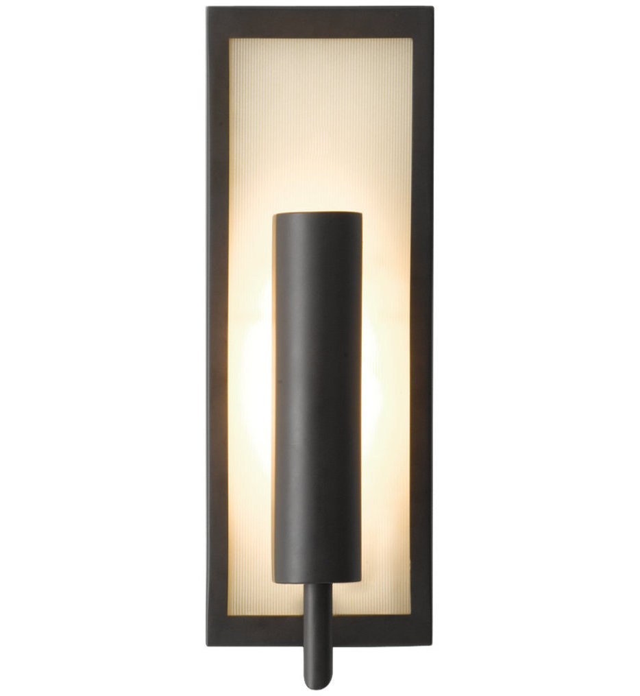 """Mila 14.75"""" Wall Sconce"""