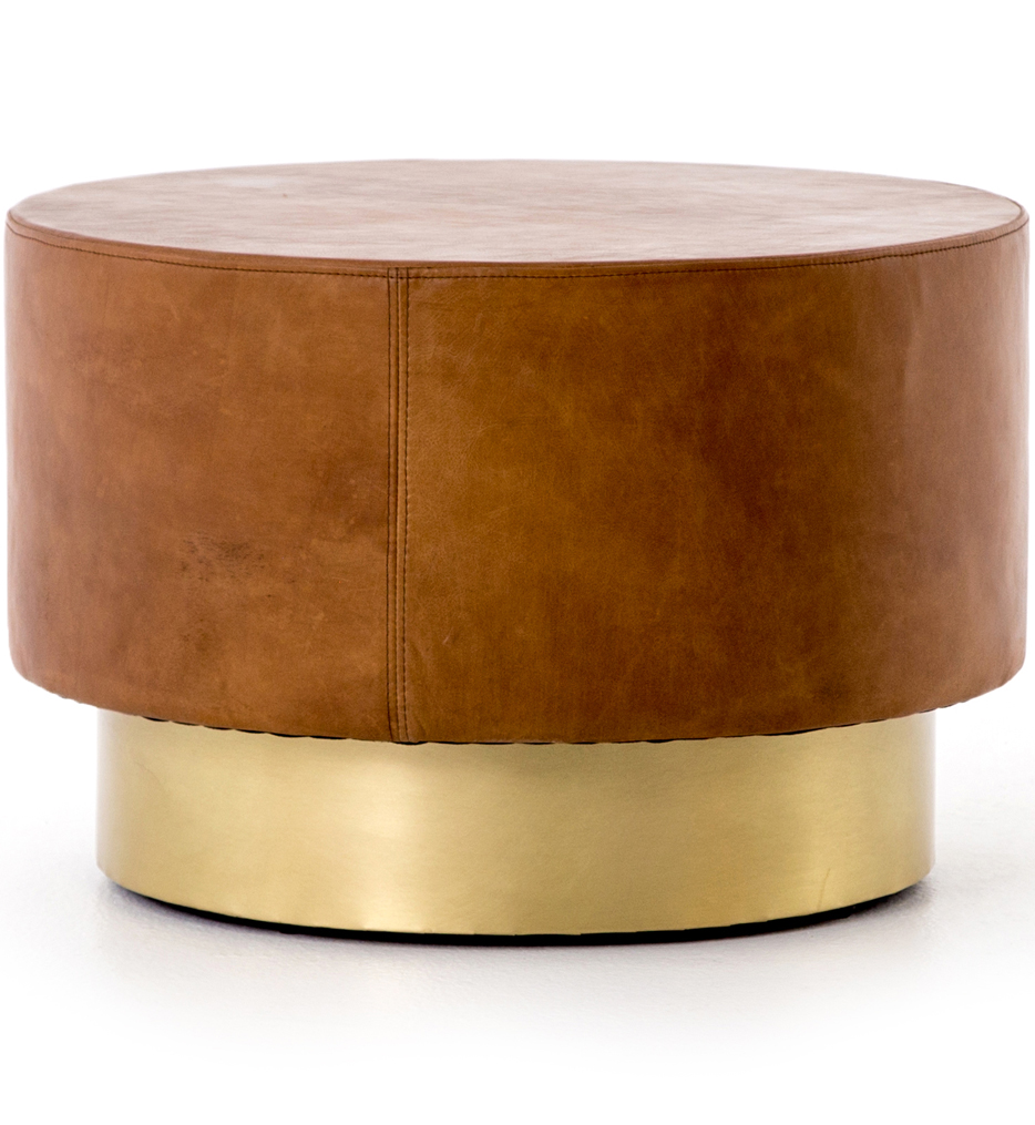 Bishop Accent Table