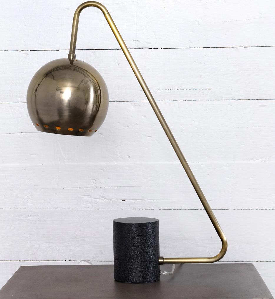 """Camden 24"""" Desk Lamp"""