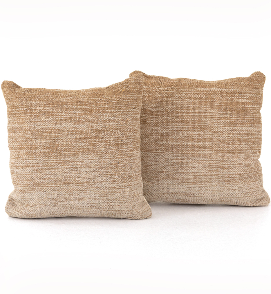 """20"""" Pillow (Set of 2)"""
