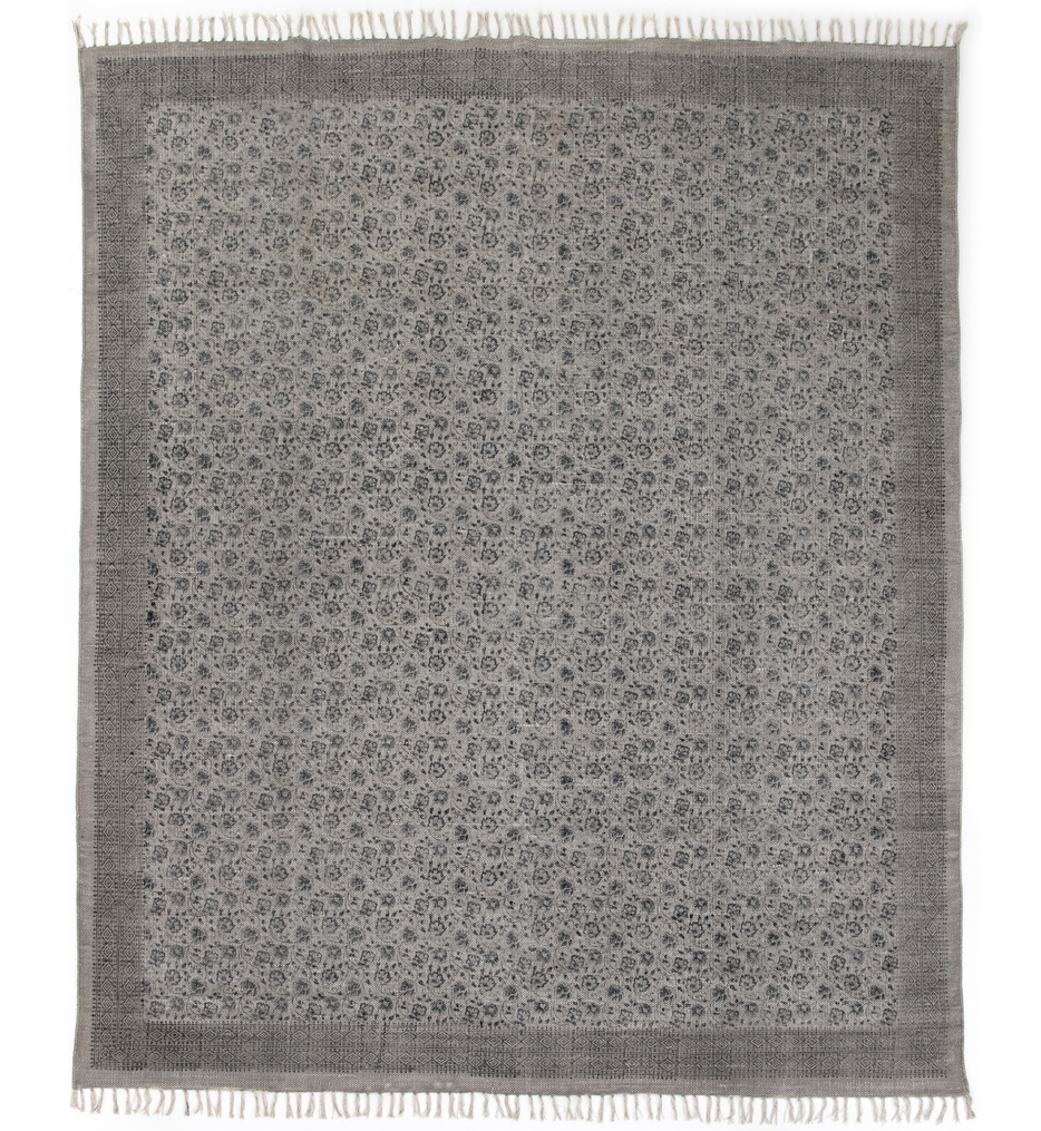 Willow 9 x 12' Rug