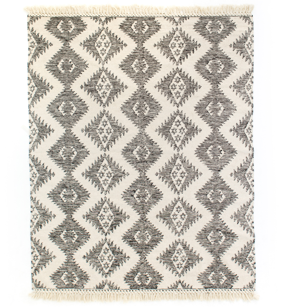 Willow 8 x 10' Rug