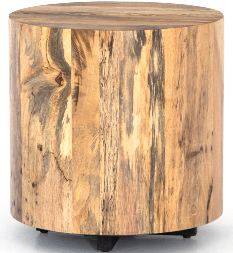 Wesson Accent Table