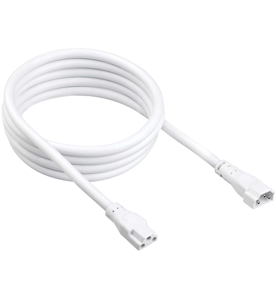 "LED UnderCabinet 60"" Flex -Connector"