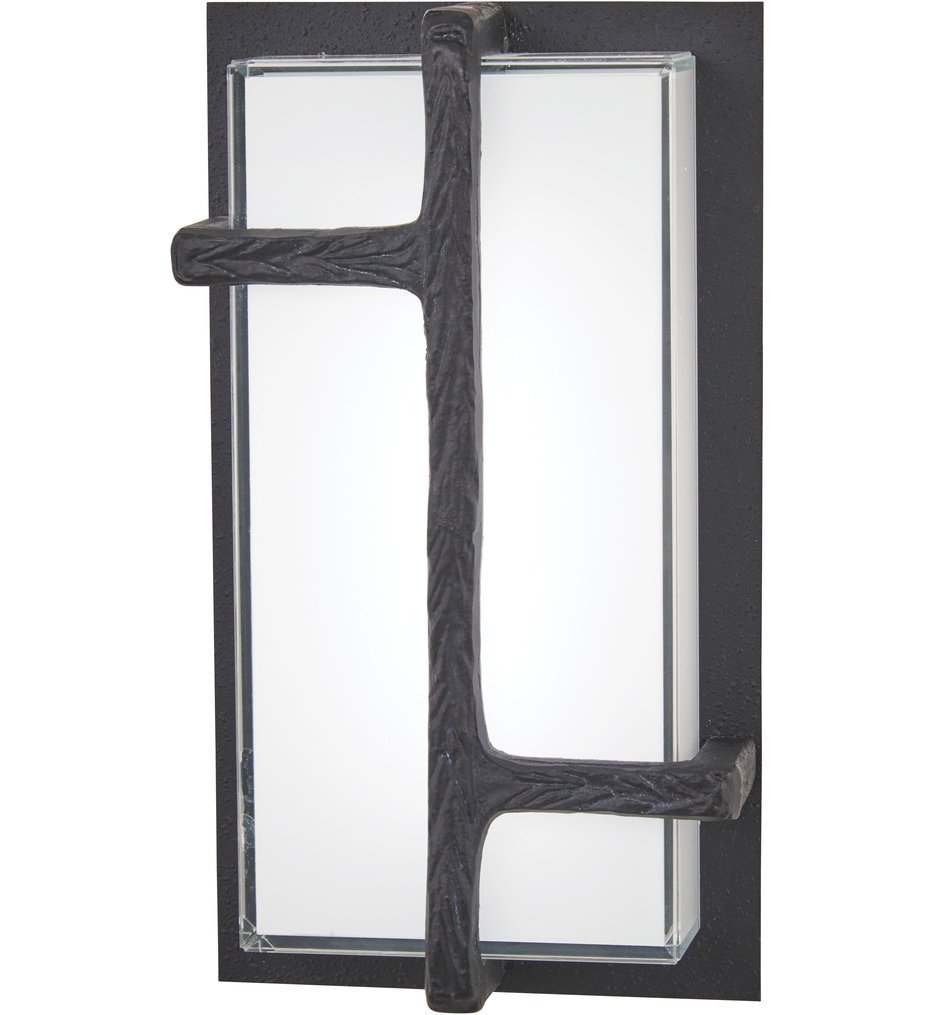 """Sirato 16.25"""" Wall Sconce"""