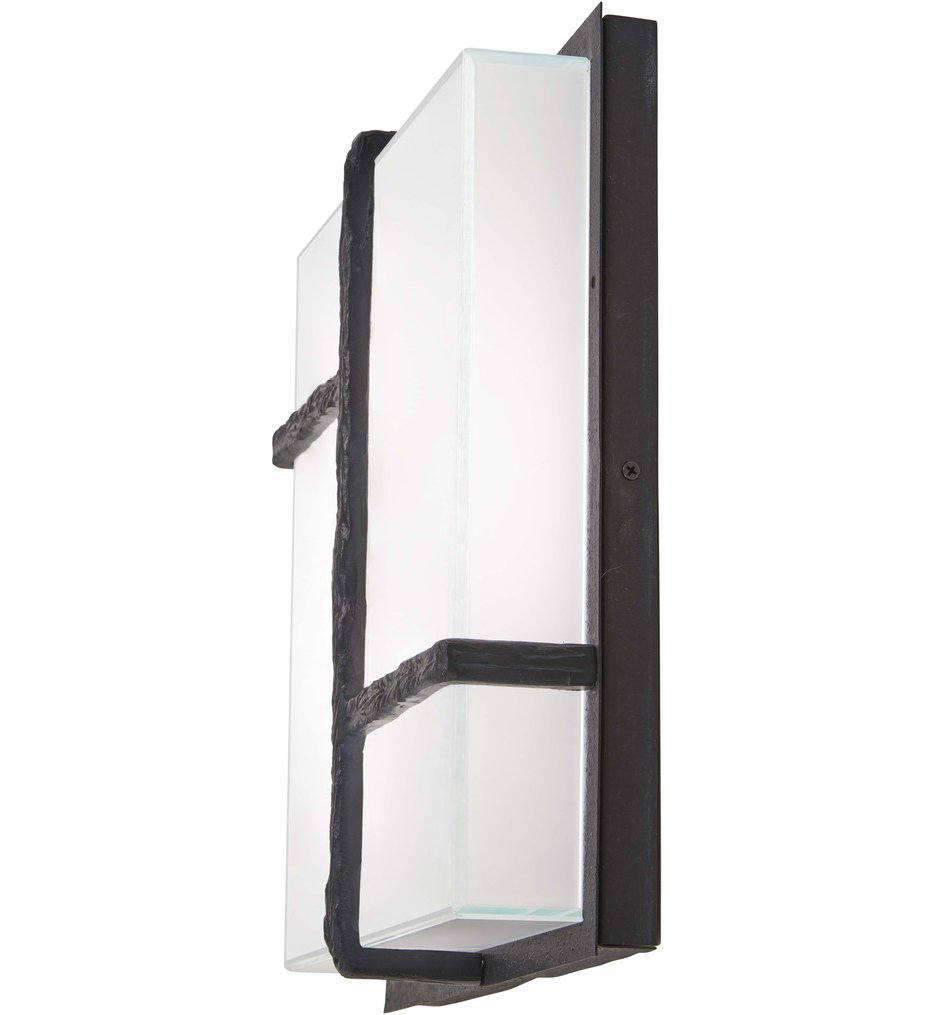 """Sirato 14.25"""" Wall Sconce"""