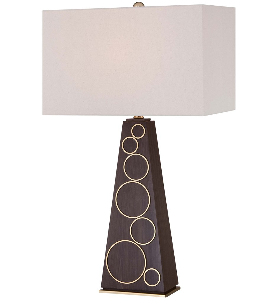 """Portables 29.5"""" Table Lamp"""