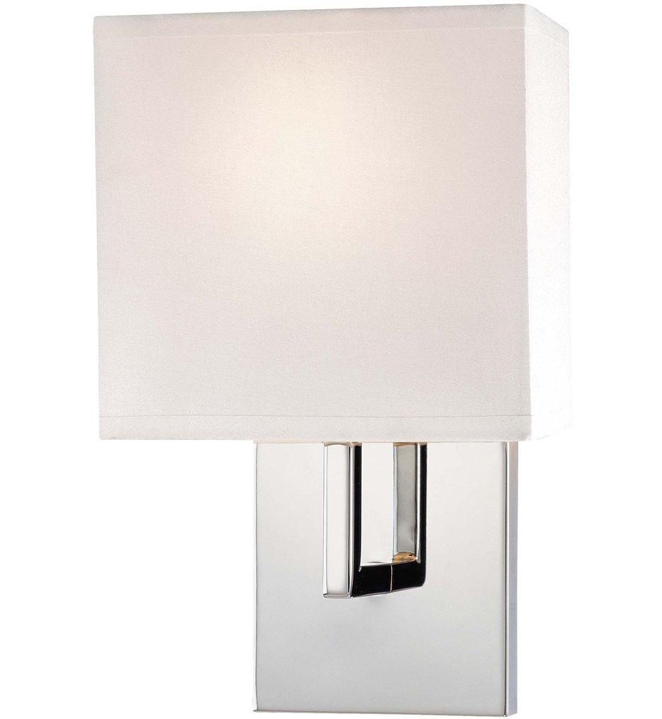 """Decorative Wall Sconces 11.25"""" Wall Sconce"""