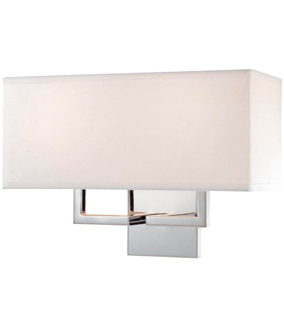 """Decorative Wall Sconces 11"""" Wall Sconce"""