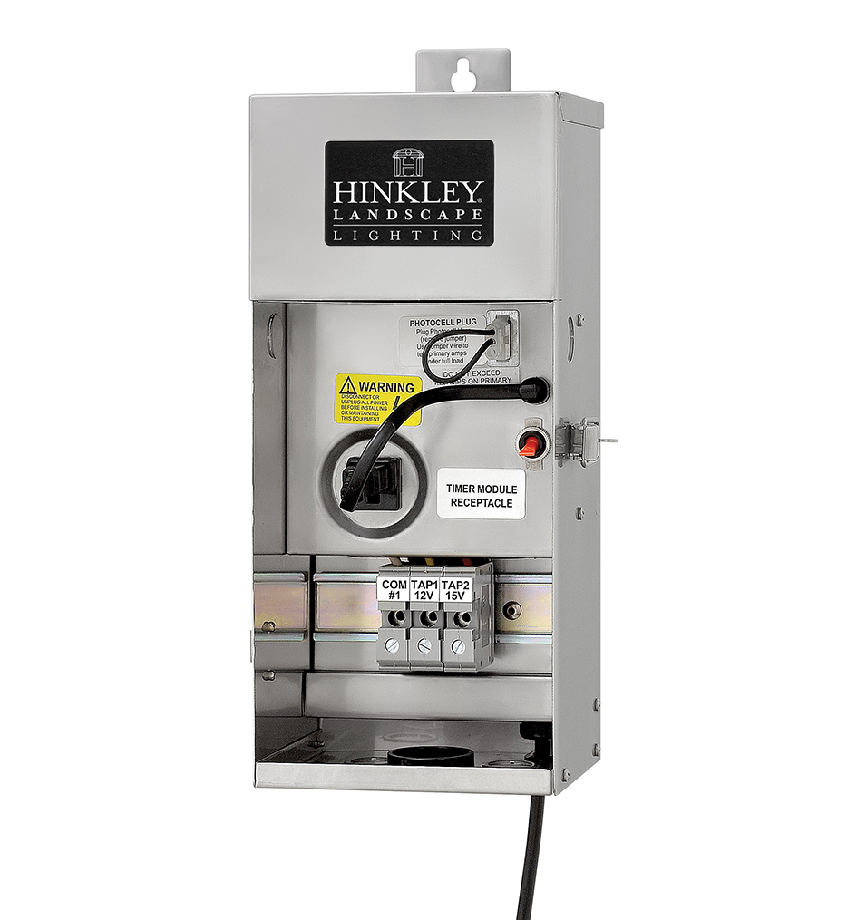 Hinkley Lighting - 0150SS -