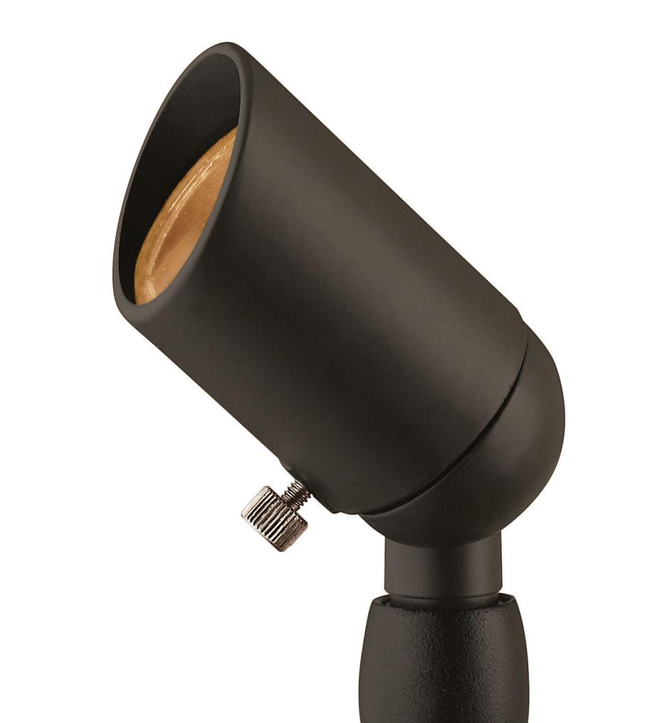 Accent 20 Watt Low Voltage Spot Light