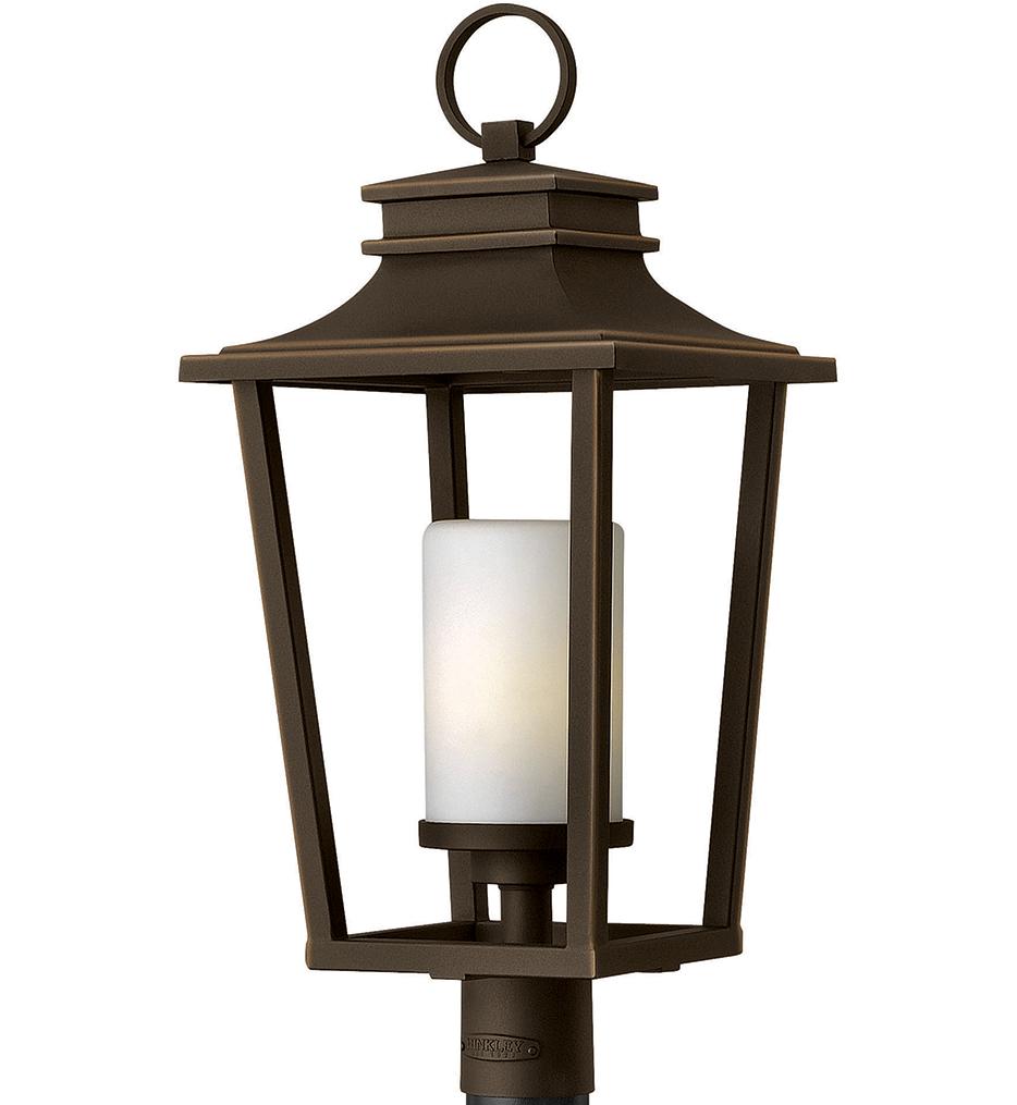 Sullivan Post Light