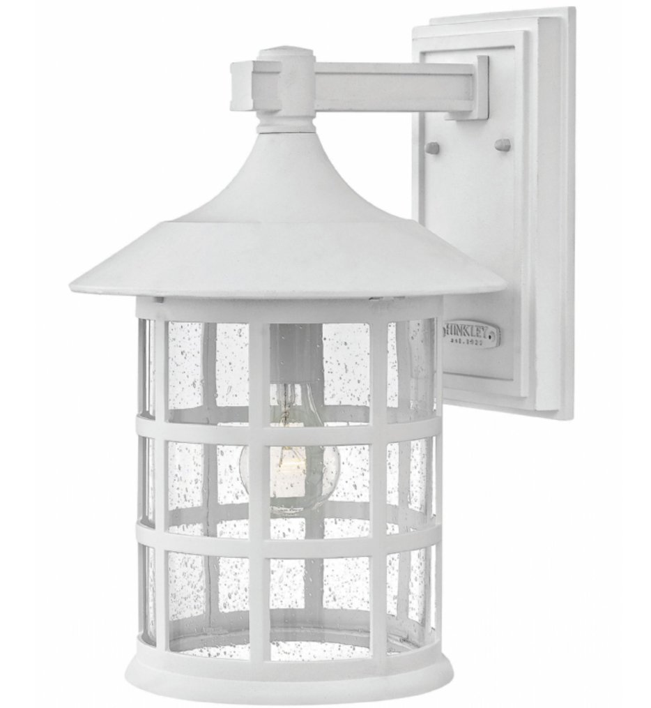 """Freeport 15.25"""" Outdoor Wall Sconce"""