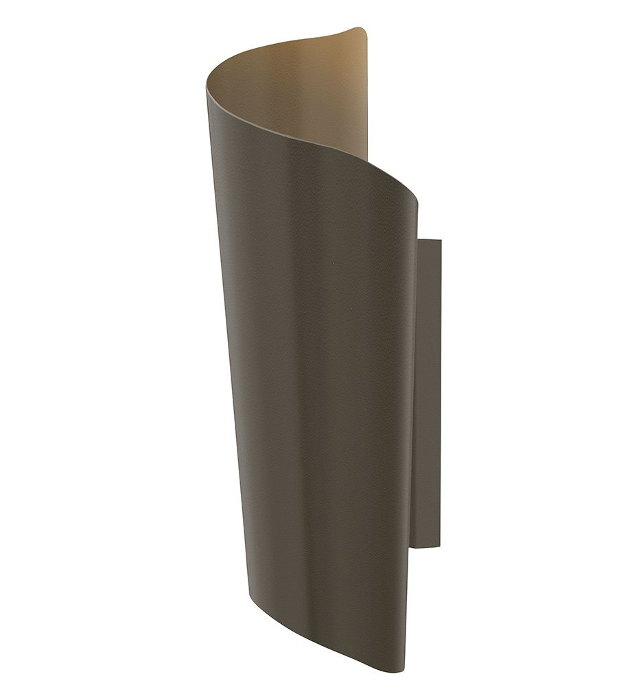 """Surf 24"""" Outdoor Wall Sconce"""