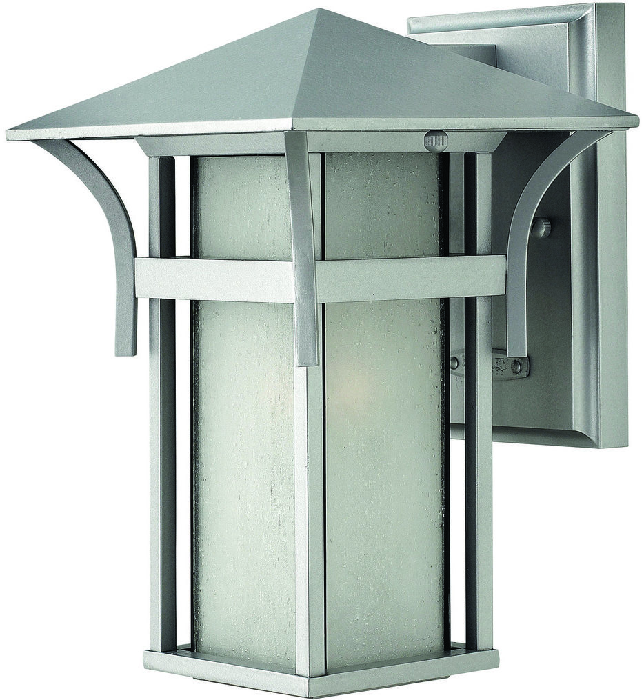 """Harbor 10.5"""" Outdoor Wall Sconce"""
