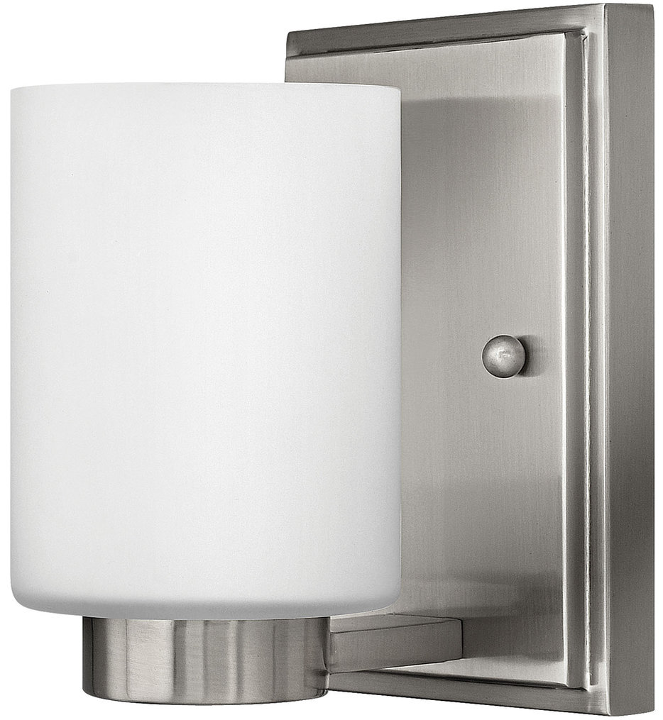 """Miley 6.5"""" Wall Sconce"""