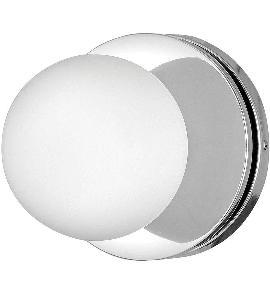 "Marquee 6.25"" Bath Vanity Light"