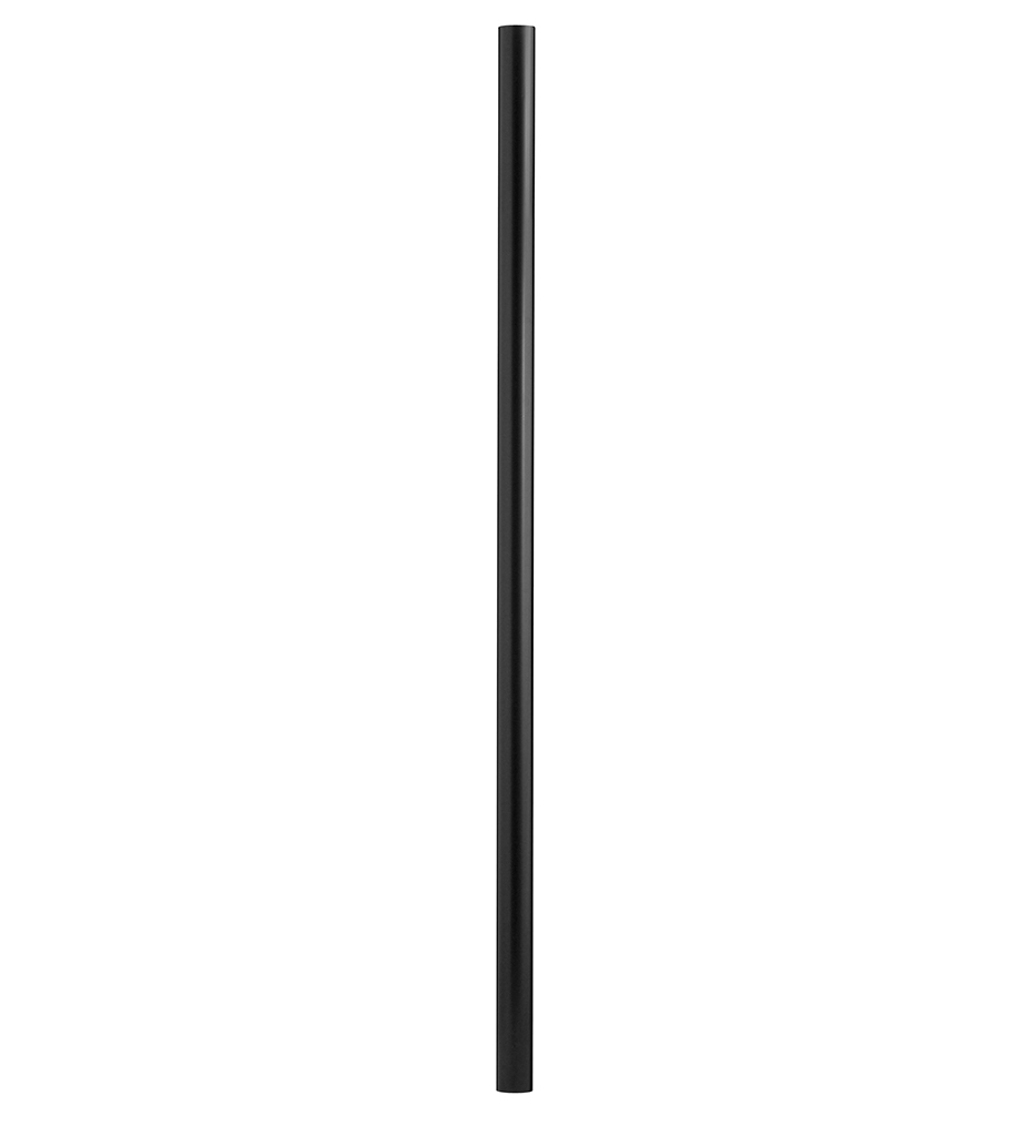 Direct Burial 10' Post with Photocell
