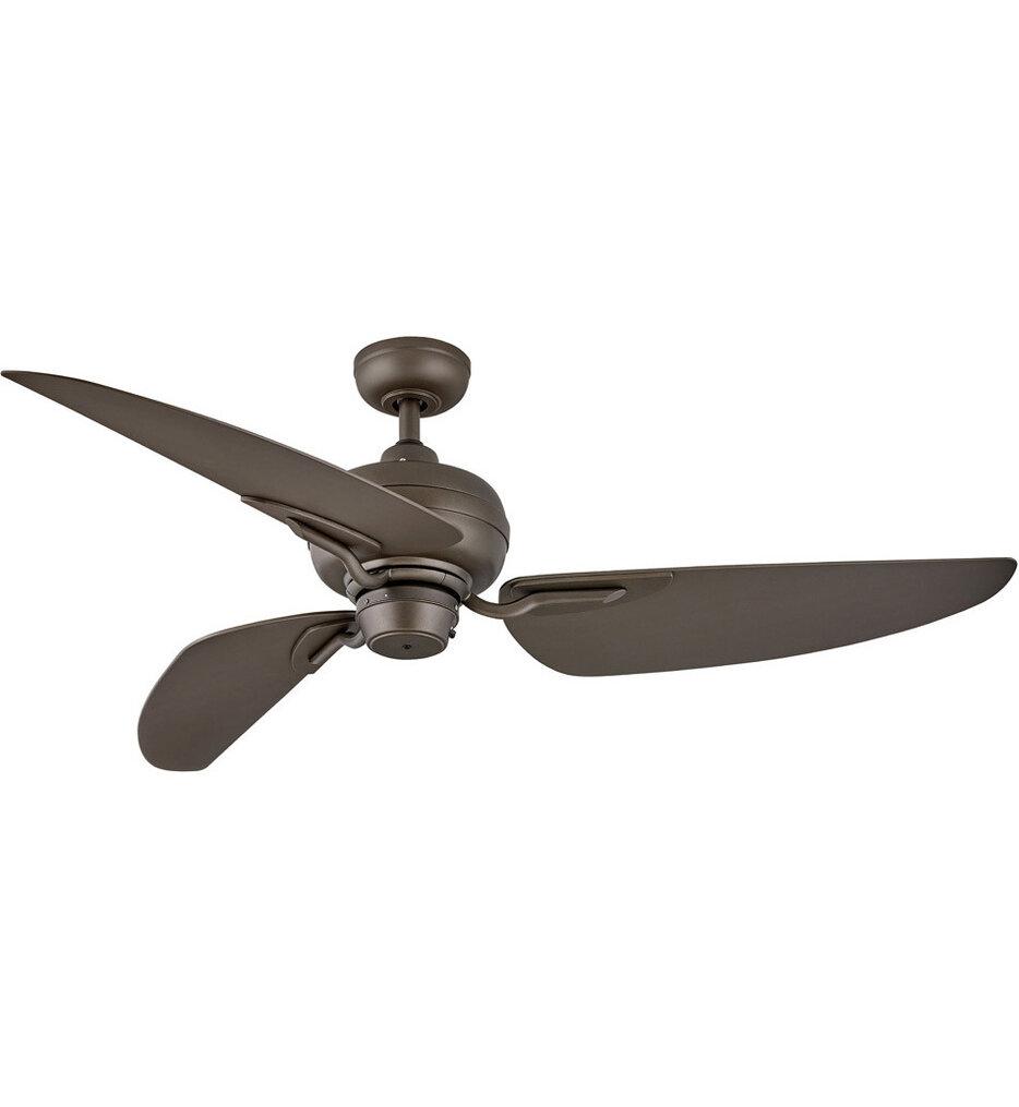 """Bimini 60"""" Ceiling Fan"""