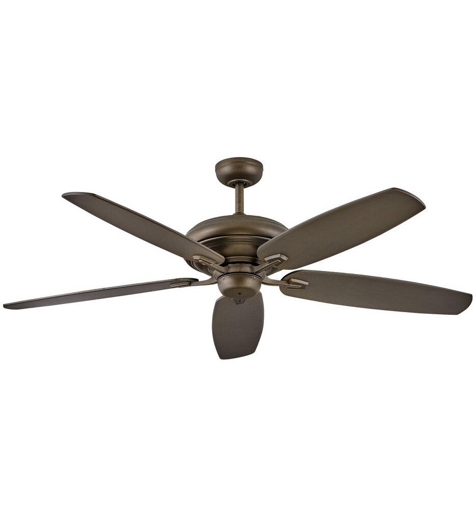 """Grander 60"""" Ceiling Fan"""