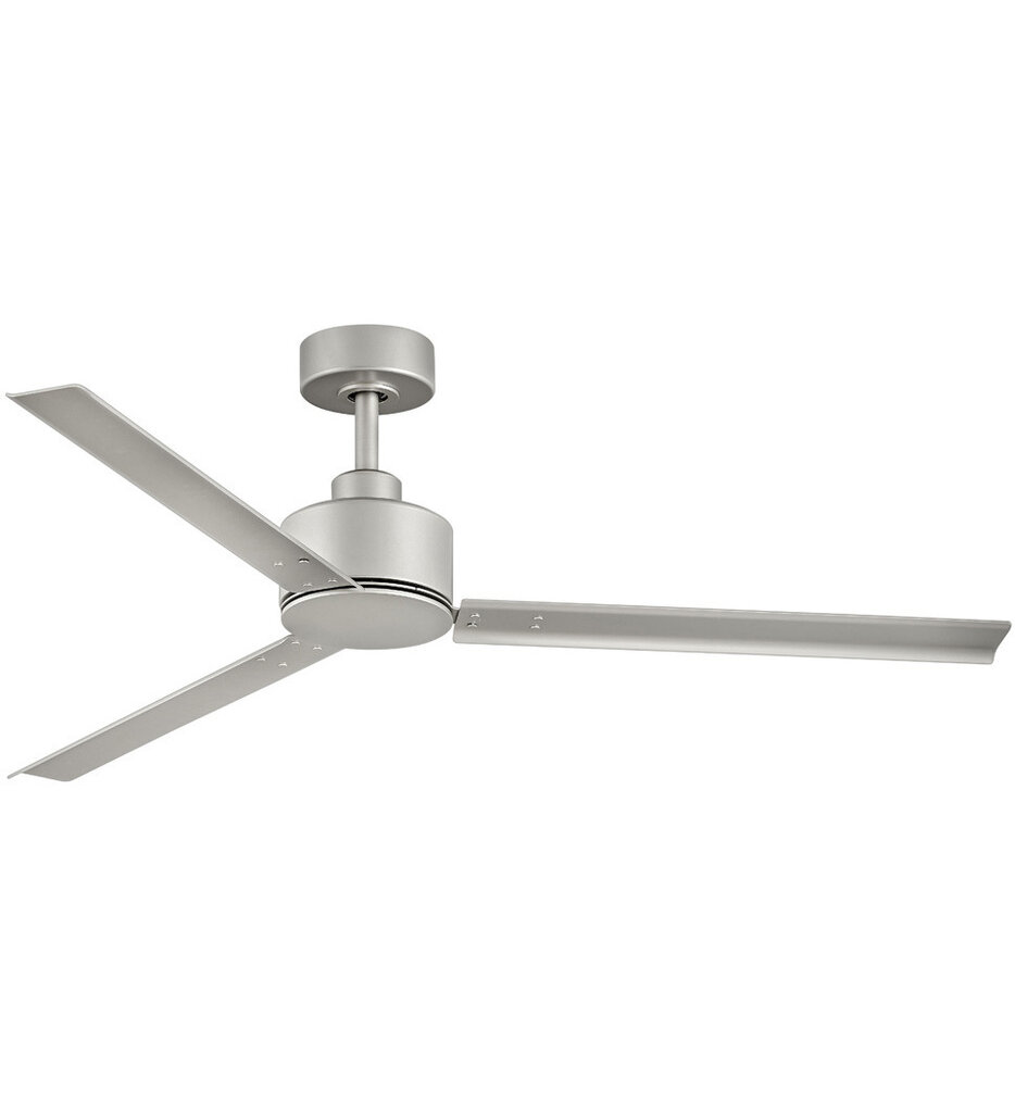 "Indy 56"" Ceiling Fan"