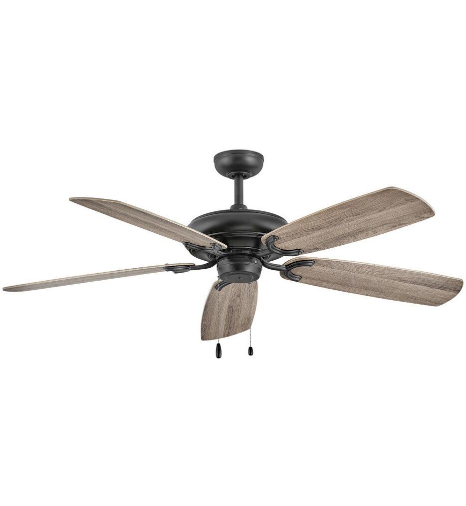 """Grove 56"""" Ceiling Fan"""