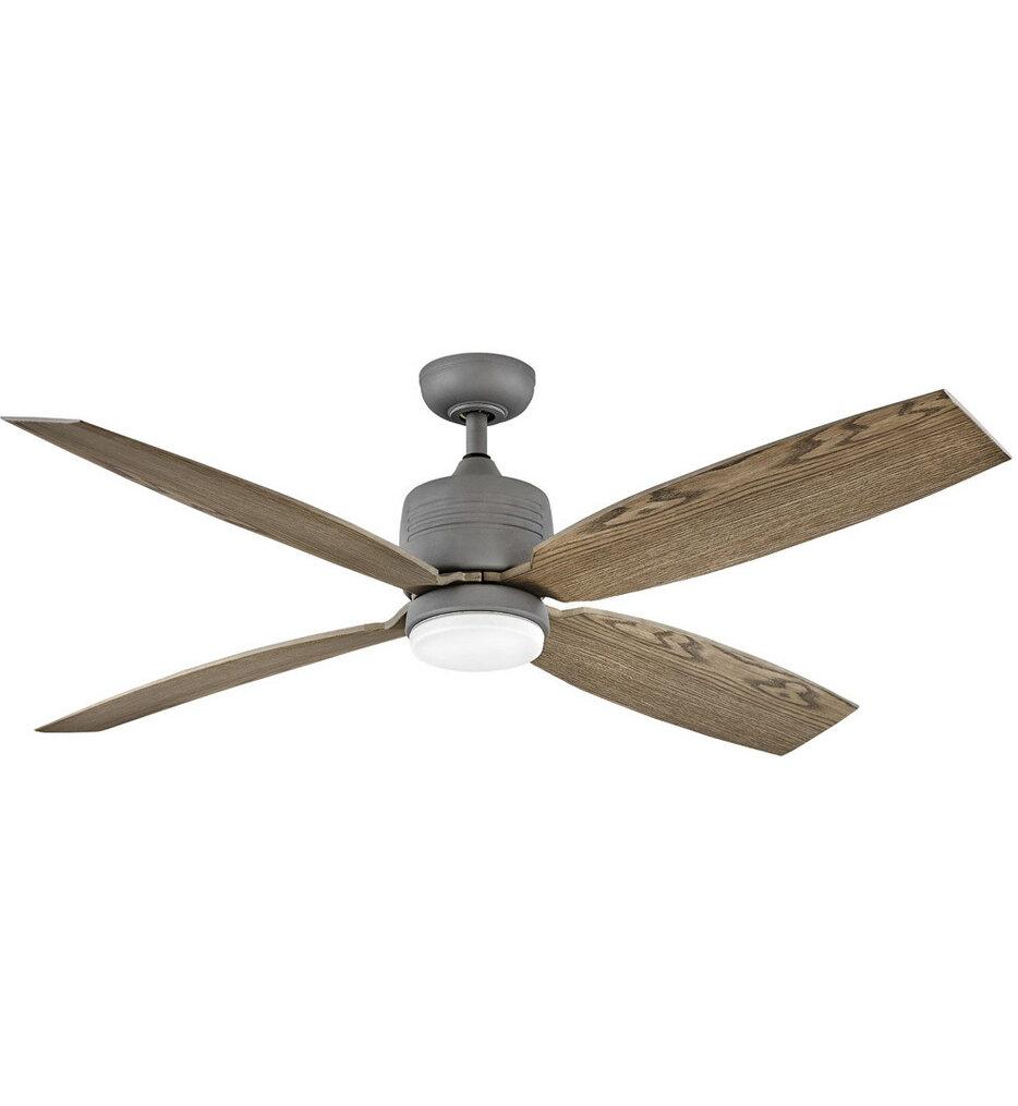 """Module 58"""" Ceiling Fan"""