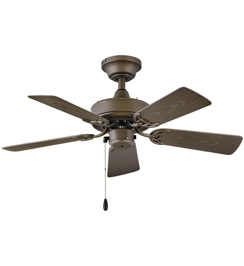 "Cabana 36"" Ceiling Fan"
