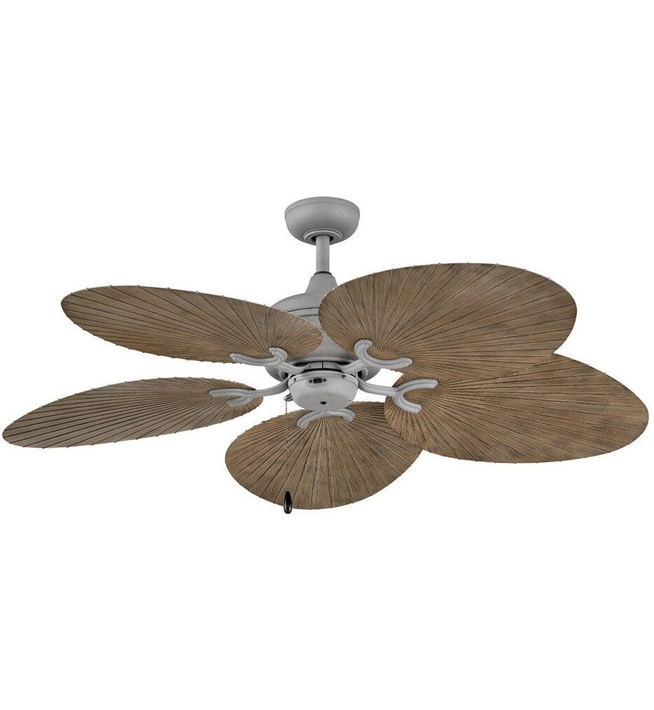 """Tropic Air 52"""" Ceiling Fan"""