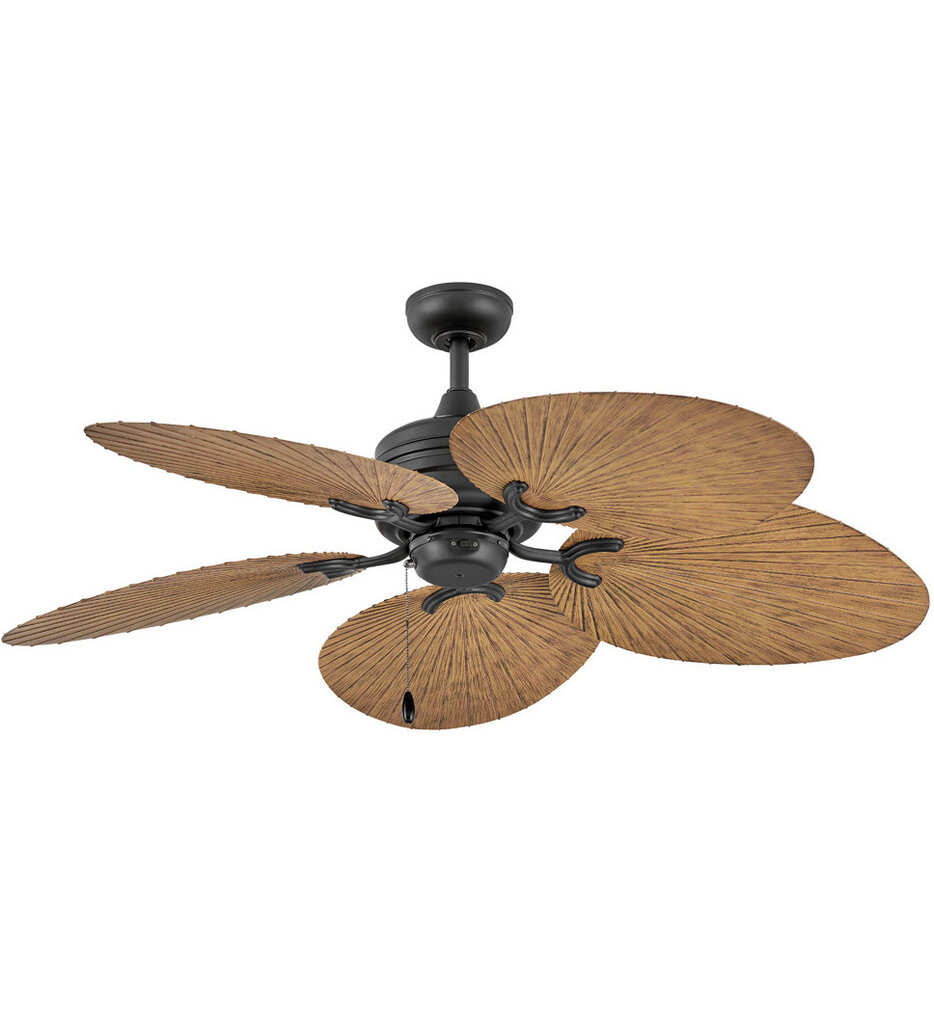 "Tropic Air 52"" Ceiling Fan"
