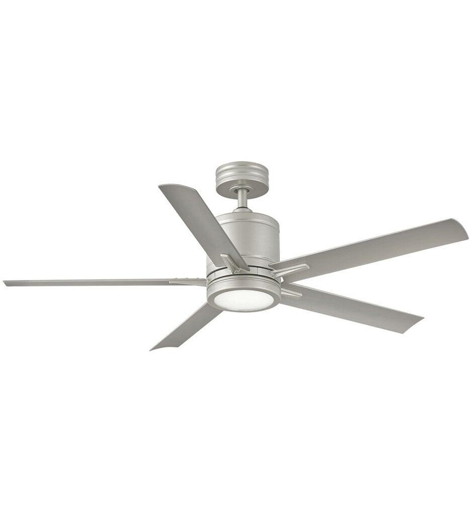 """Vail 52"""" Ceiling Fan"""