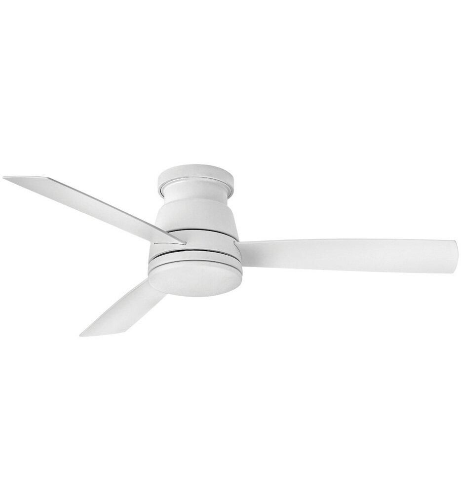 """Trey 52"""" Ceiling Fan"""