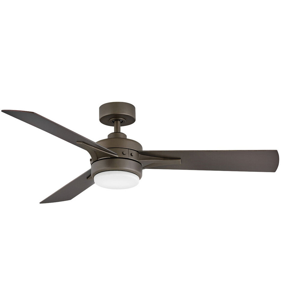"Ventus 52"" Ceiling Fan"