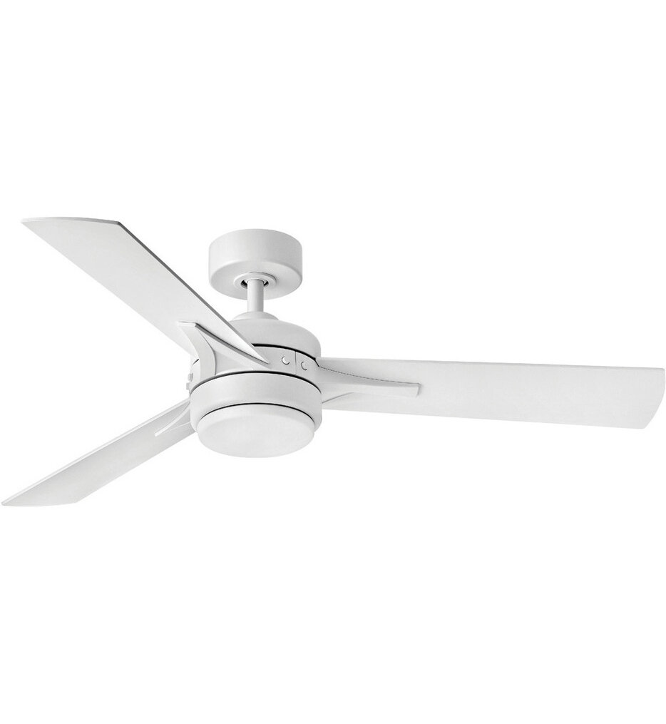 """Ventus 52"""" Ceiling Fan"""