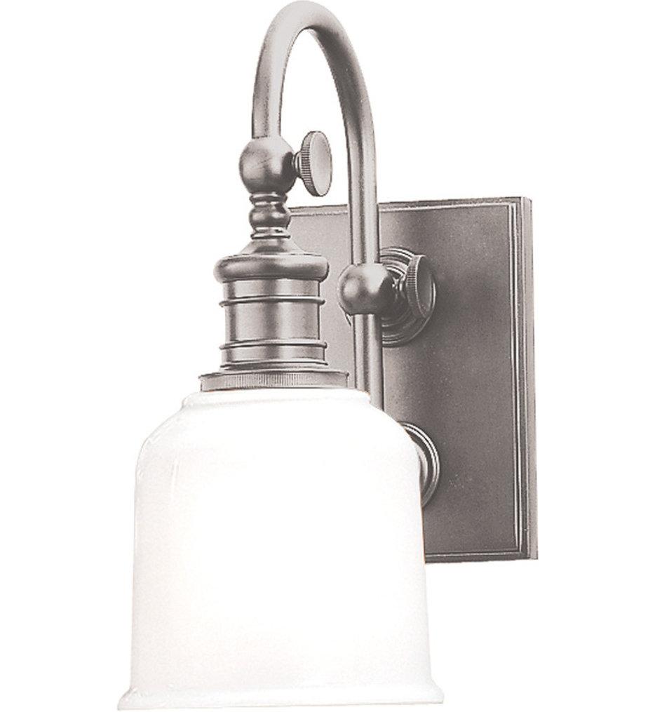 "Keswick 11"" Bath Vanity Light"