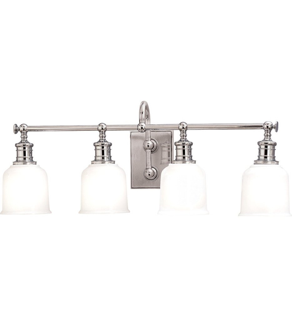 "Keswick 29"" Bath Vanity Light"