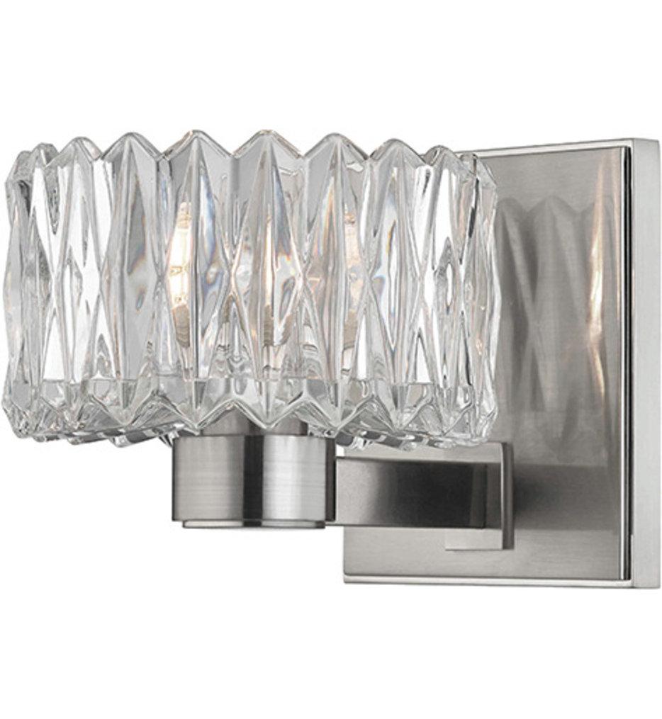 "Anson 5.5"" Bath Vanity Light"