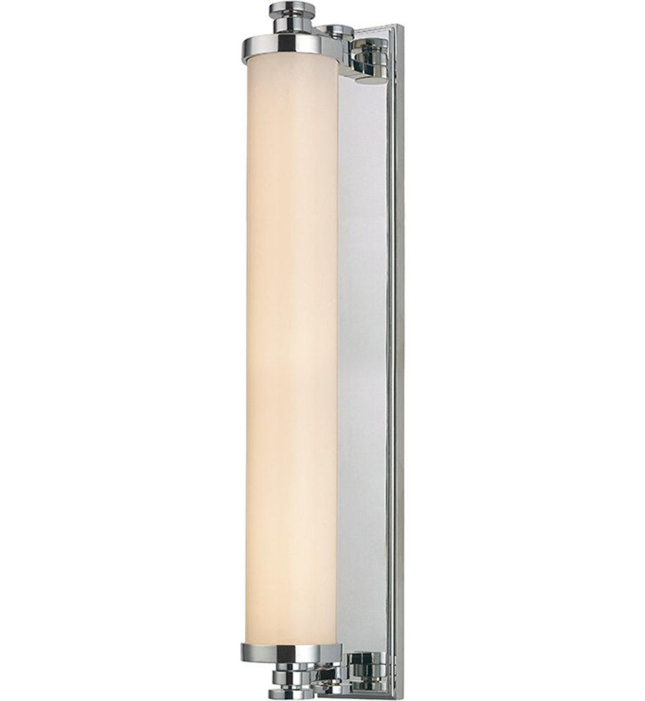 "Sheridan 23.5"" Bath Vanity Light"