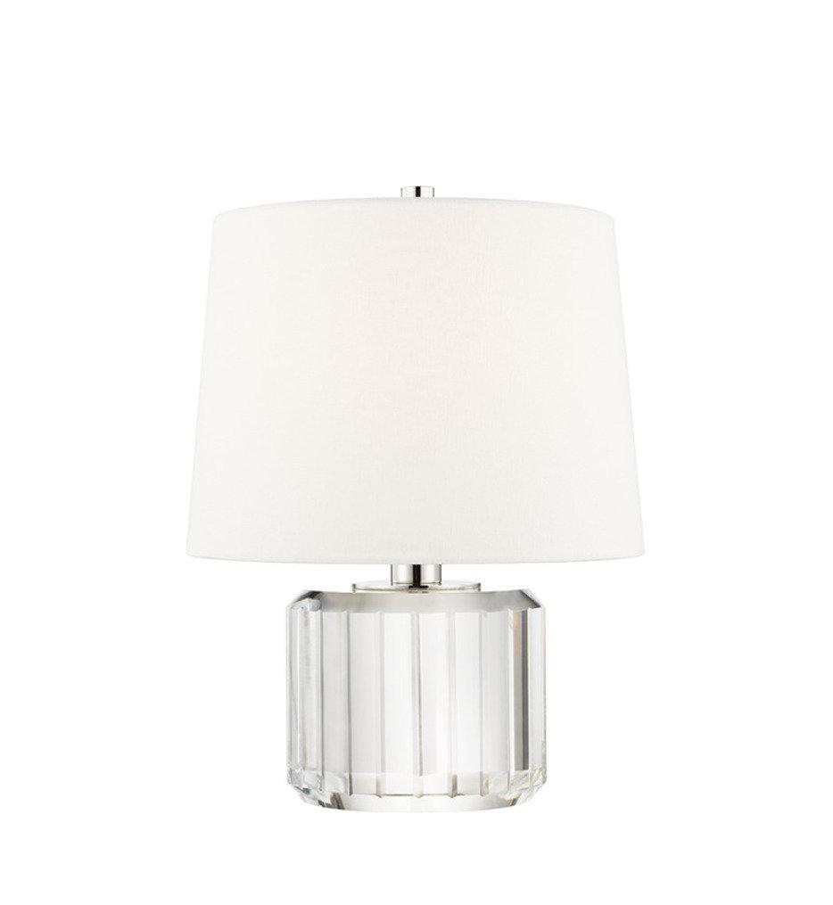 "Hague 14"" Table Lamp"