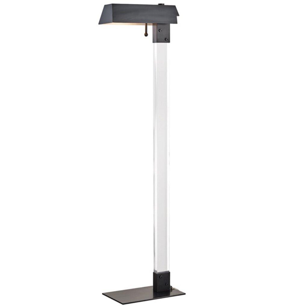 "Hunts Point 47.5"" Floor Lamp"
