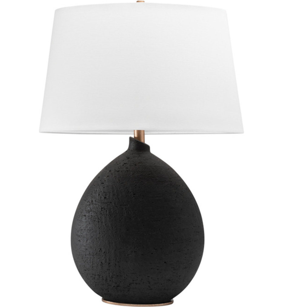 "Utopia 28.5"" Table Lamp"