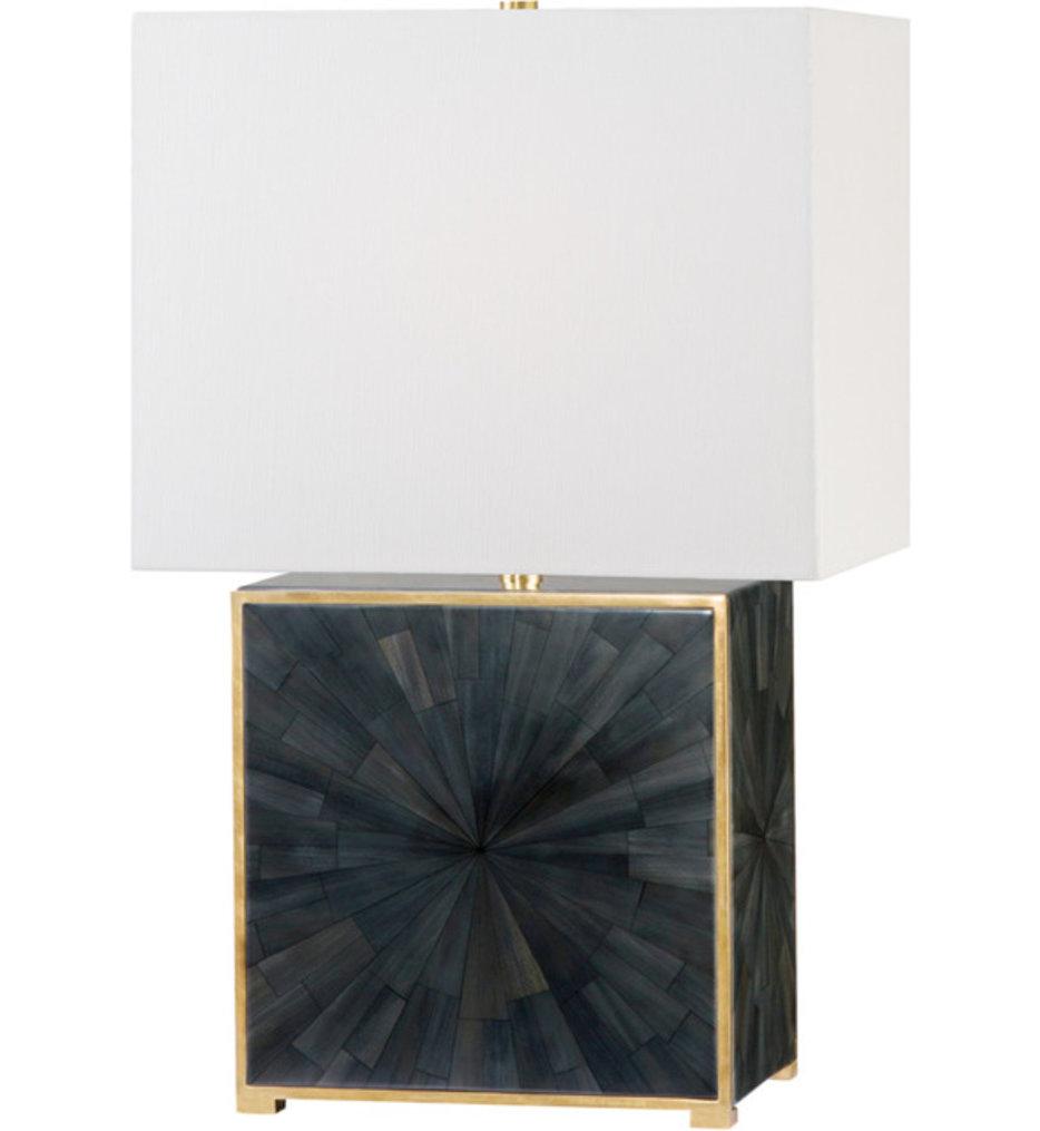 "Greenvale 23.25"" Table Lamp"