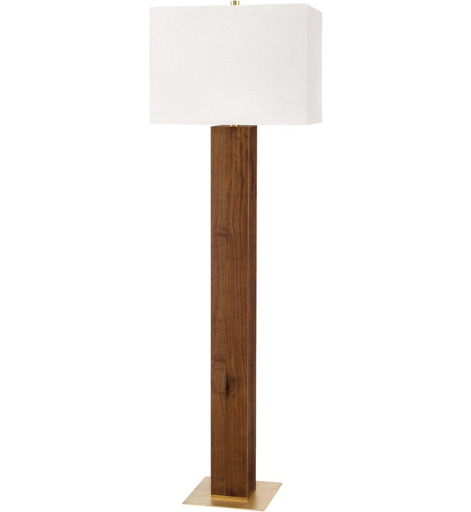 "Waltham 60"" Floor Lamp"