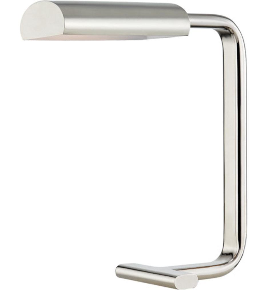 "Renwick 18.5"" Table Lamp"